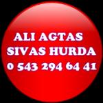 Sivas Hurda kullanıcısının profil fotoğrafı