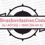 Sivas Hurda grup logosu