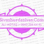 Sivas Hurdacı grup logosu