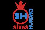 Sivas Hurda | Sivas Hurdacı | 0543 294 64 41