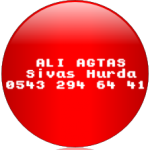 Sivas Hurdacım grup logosu